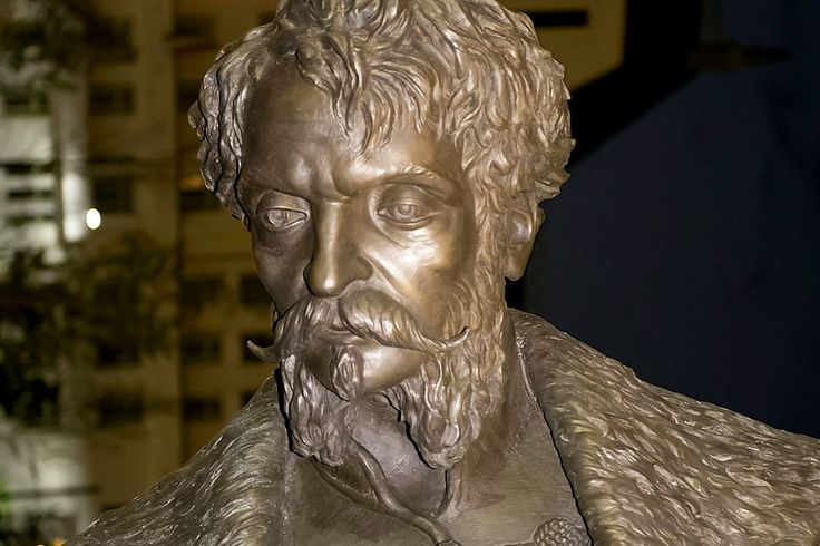 Andrássy Gyula szobor (Array).
