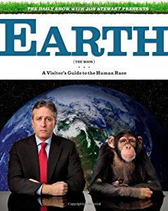 Earth: A Visitor's Guide to the Human... book