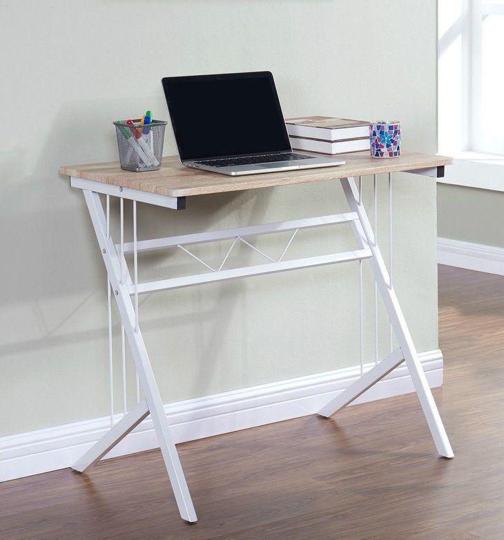 best 25 small computer desks ideas on pinterest small desk - Small Computer Desks