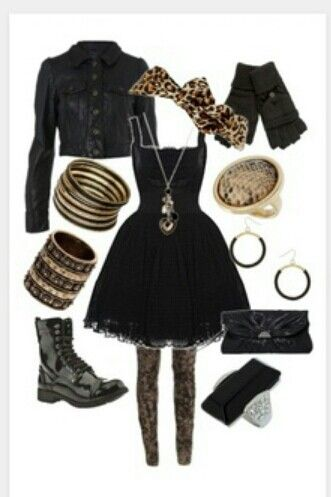 1000 ideas about 80s costume on pinterest 80s party costumes and 80s party costumes. Black Bedroom Furniture Sets. Home Design Ideas