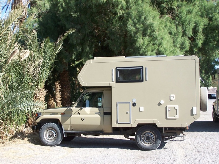 105 best images about XCamper Overall Vibe on Pinterest | Portal, Land cruiser and Pop up campers