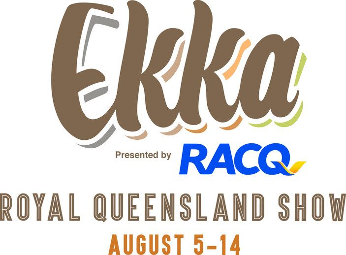 Ekka is delighted to be giving away to Brisbane Kids readers ten family passes for a family of four valued at $87 per pass.