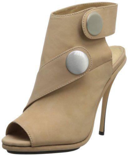L.A.M.B. Women's Shelbie Boot