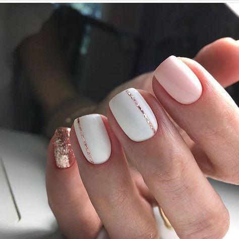 5,566 вподобань, 3 коментарів – Блог о красоте  (@nail_nogti_makeup) в Instagram: «Похудеть легко @eco_slimm__officiall Идеи маникюра✔️ @nail_nogti_makeup Идеи причесок ✔️…»