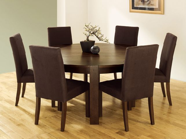 kitchen tables and chairs cheap more coupon code small dining room table sets