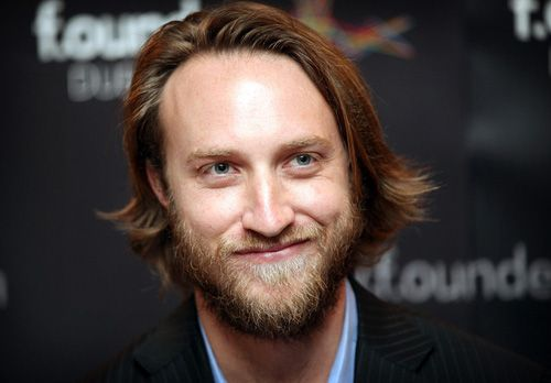 You most definitely know YouTube, but do you know who Chad Hurley is? Chad Hurley is a smart entrepreneur with a design background; one of his notable works is the design of the original PayPal logo. After working for eBay, he decided to take his career to the next level by founding YouTube with two of his PayPal co-workers. In 2006, YouTube was sold to Google for $1.65 billion.