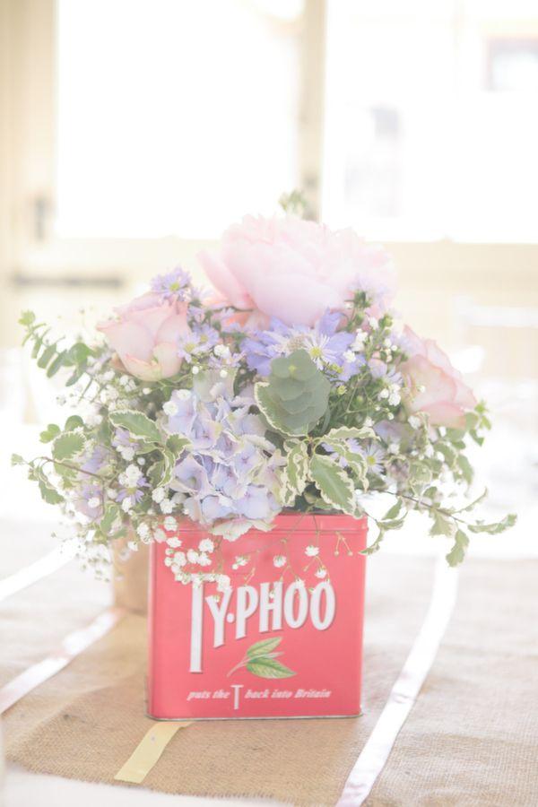 The end DIY flowers results! http://www.suekwiatkowska.com/