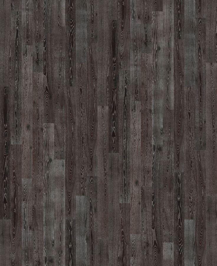 ADMONTER - 3D textures of wooden floors OAK - Oak dark limed