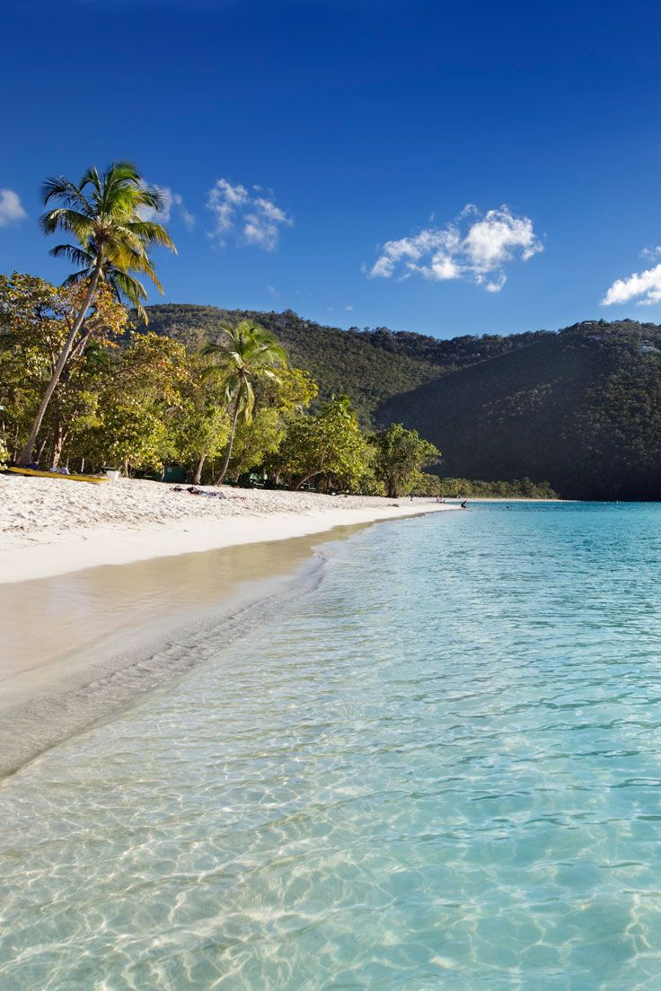 Island Tour With Beach Stop In St Thomas In 2019 Travel Plans
