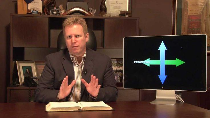 pentecostal oneness history