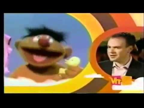 I Love the 70's: 1970 0h me gawd!!! the part about Sesame Street is so funny!