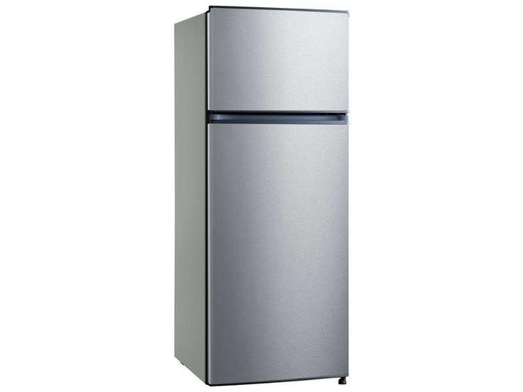 Les 25 Meilleures Id Es De La Cat Gorie Refrigerateur 2