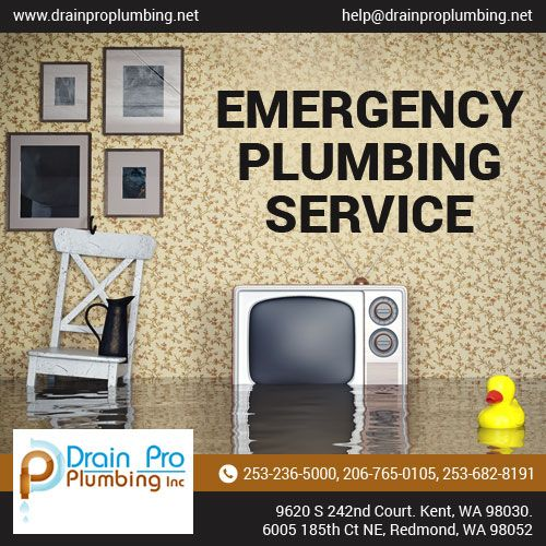 Emergency Plumbers Find A: 8 Best Commercial And Residential Plumbing Services Images