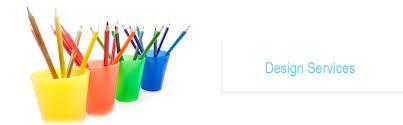 Web Design Services Canada