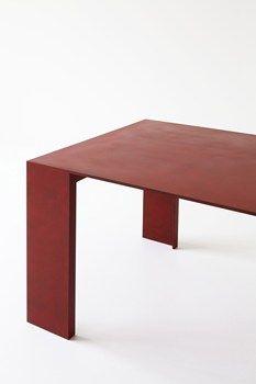 Japanese minimalism, pop creativity, retrò taste