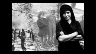 distomo massacre - YouTube
