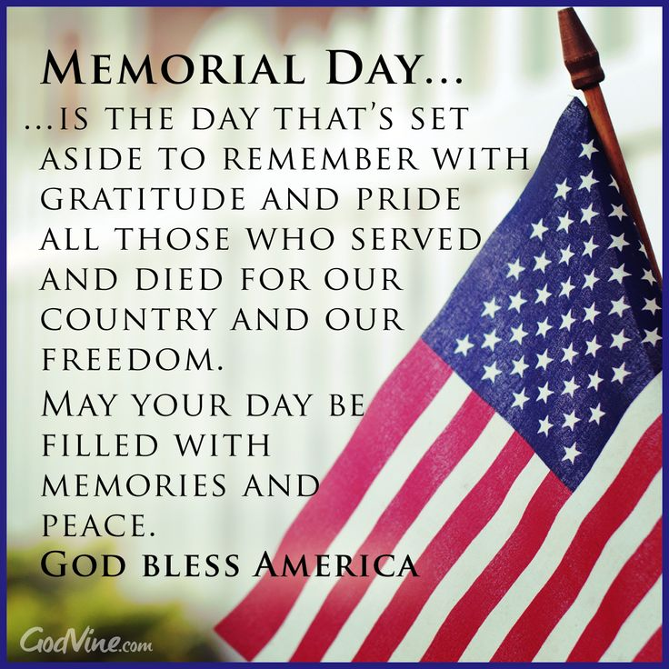 This is the day we set aside to remember with gratitude ... | 736 x 736 jpeg 109kB