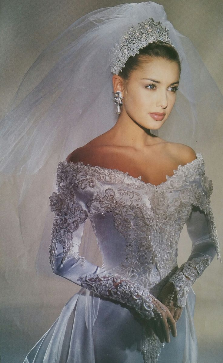 88 best demetrios 1990s gowns images on Pinterest | 1990s, Short ...