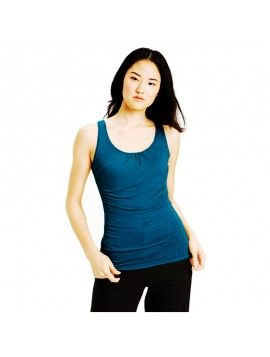 #womens #apparel #wholesale #dropshippers @alanic