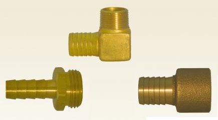 Brass Garden Hose Fittings  #BrassGardenHoseFittings   We Offer Brass Hose Fittings in Various types and threads. We specialize in garden hose fittings.   #BrassGardenHoseFittings  #Brasshosefittings  #brasshosefitting  #brassgardenhosefittings  #brassbarbed #hosefittings  #brasshosebarbfittings  npt bspt bsp nptf hose barbs hose fittings stainless steel brass barbed hose fitting