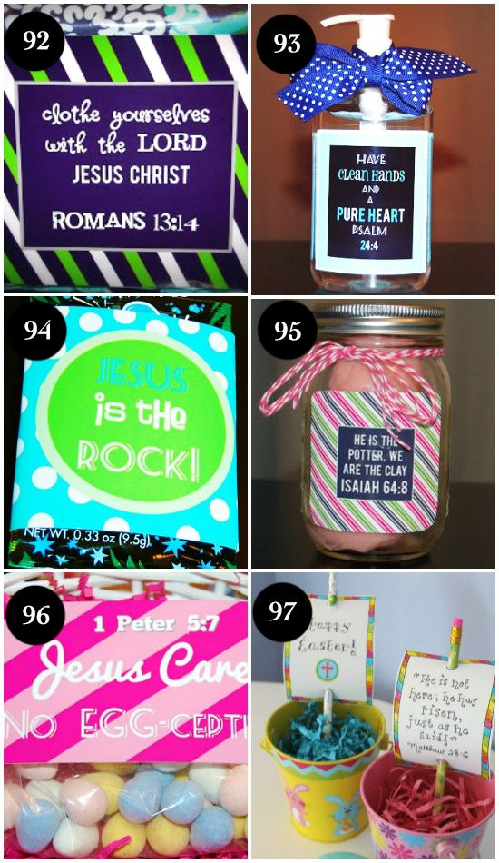 8 Best Easter Church Kiddies Images On Pinterest