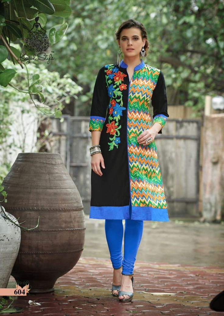 Latest #BatterFly #Vol6 #Designer Stylist #Kurtis available with best rate and huge collection here only..