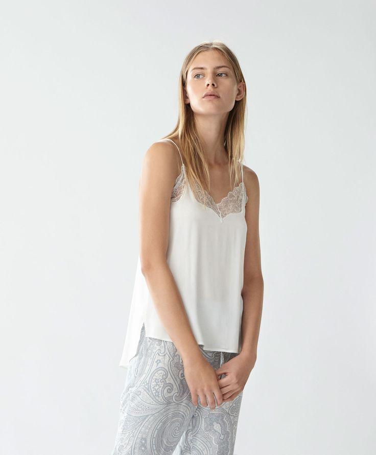 1000 ideas sobre ropa interior de mujeres en pinterest - Fotos de mujeres en ropa interior de encaje ...