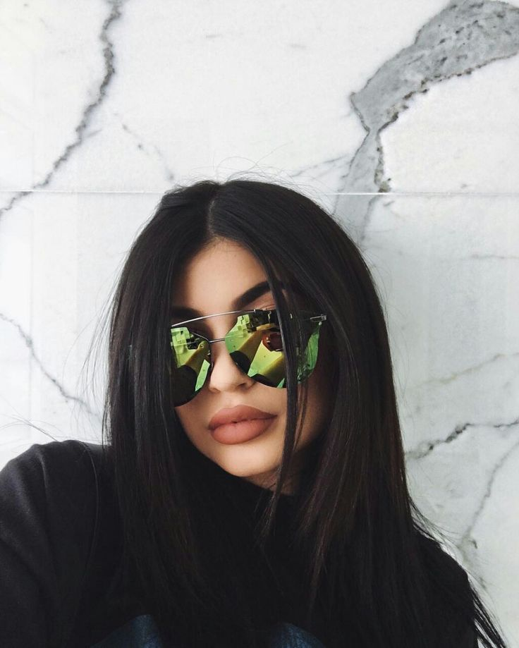 ☼☽ Pinterest: isis More More