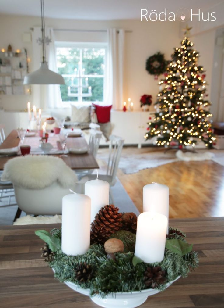 #weihnachtsbaum #christmastree #weihnachten #winter #livingroom #wohnzimmer #christmas #advent #adventskranz