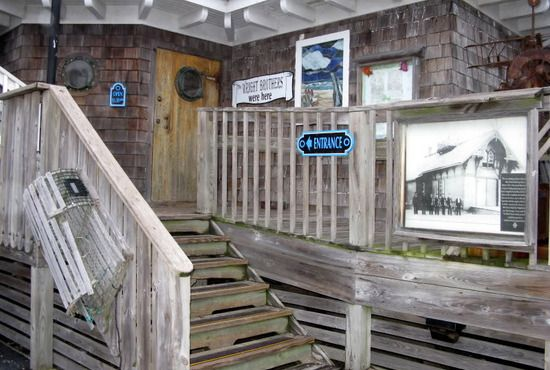 The Black Pelican Oceanfront Restaurant: Outer Banks Restaurants Review - 10Best Experts and Tourist Reviews