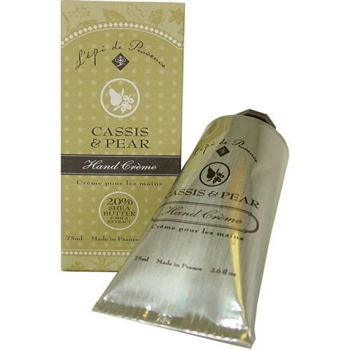 Really great hand cream for winter weather: Hands Cream, Hands Creme, W Shea Butter, Wshea Butter, Winter Weather, Pears Butter, Pears Wshea, Hand Creams, Pears W Shea