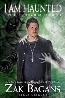 zb-newbook-cover This goes to the official Zak Bagans site