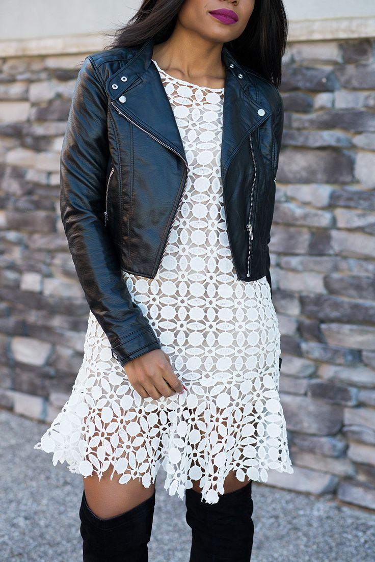 best images about detail oriented gaia jcrew what i am wearing chicwish dress c o here navy pair here also love this here sam edelman boots here try this here and