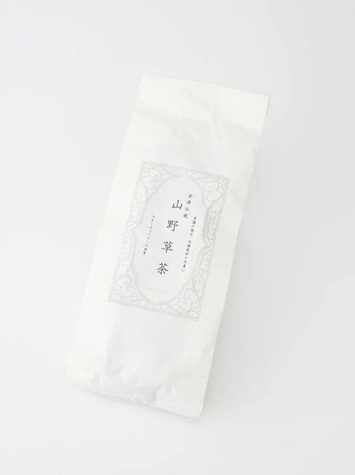 Starnet : 会津伝統 山野草茶   Sumally