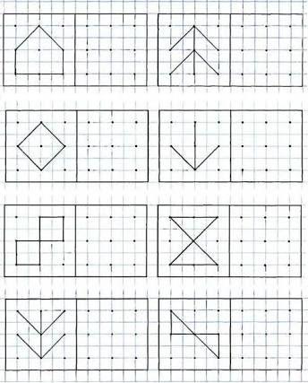 grafomotorika에 대한 이미지 검색결과