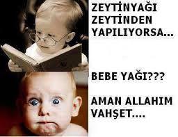 hahhaha :)