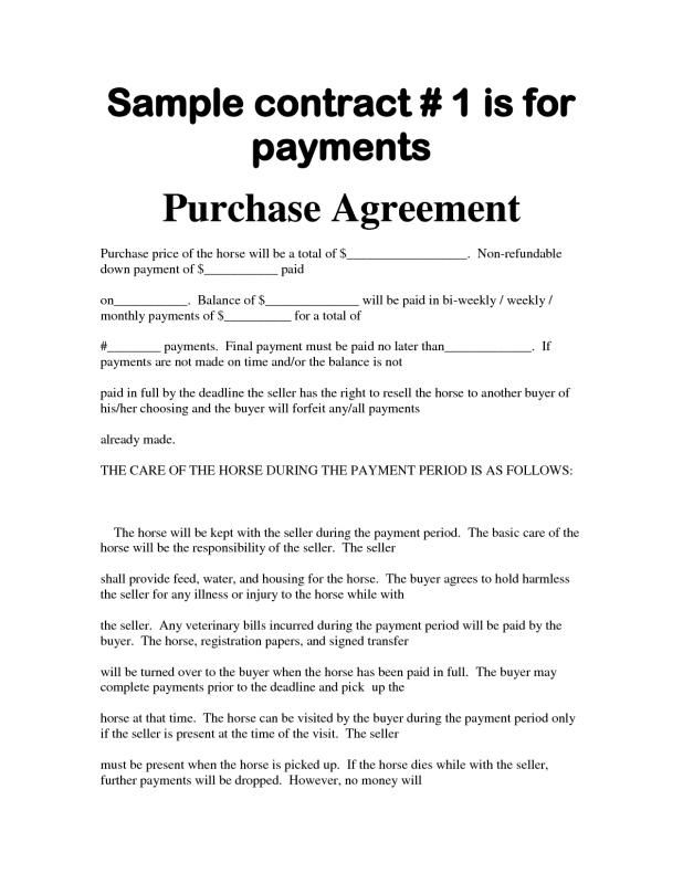 Simple Bill Of Sale For Car Check More At Https Nationalgriefawarenessday Com 9227 Simple Bill Of Sale For Ca Car Payment Contract Template Payment Agreement