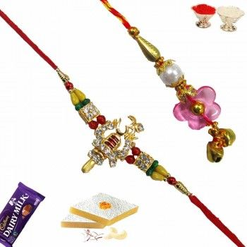 Send Rakhi to UK for your brothers in UK with Free Shipping and we give guaranteed deliver before rakhi. order now with few clicks and we will send rakhi to anywhere in UK from our largest rakhi collection on this rakhi 2014.