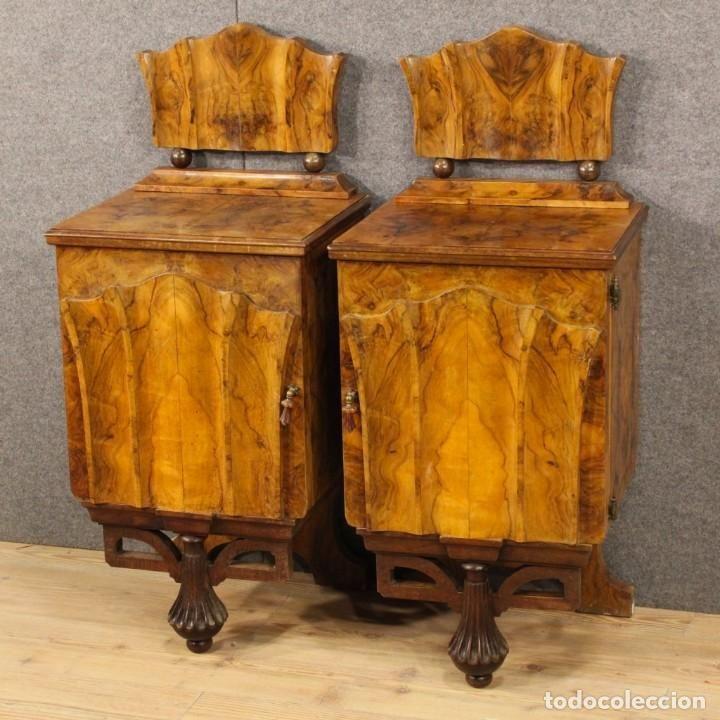 339 mejores im genes sobre coleccion muebles antiguos en for Muebles antiguos todocoleccion