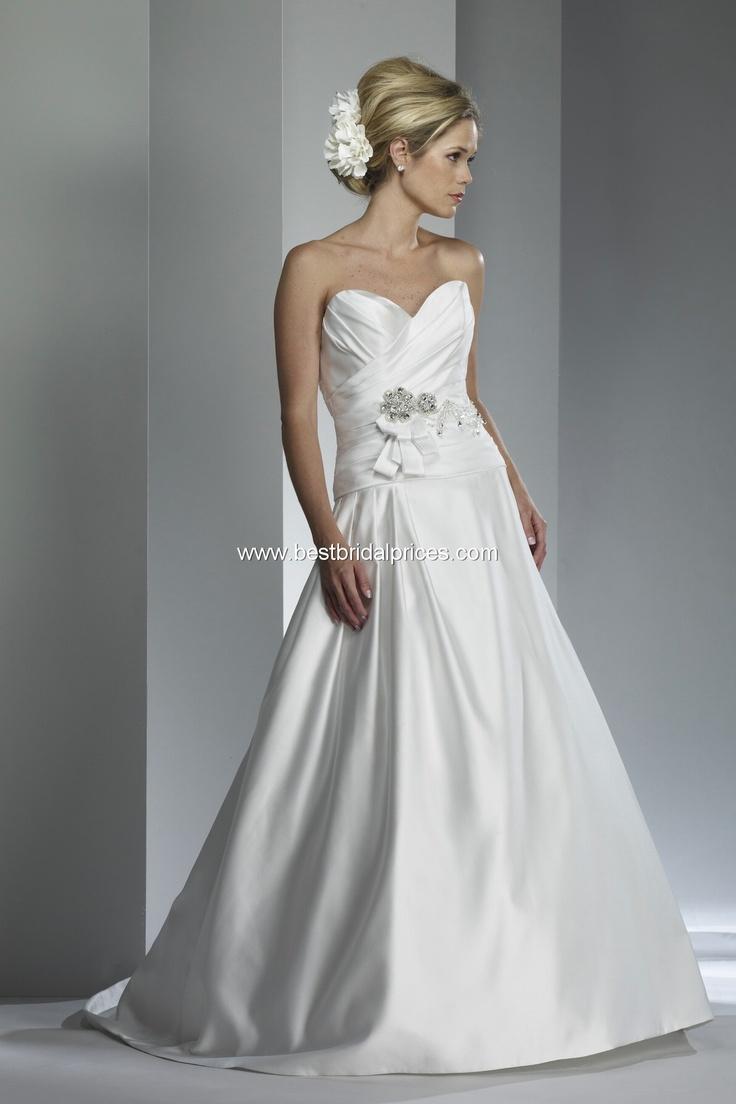 Liz fields designer bridesmaid dresses http www lizfields com Product165 best Wedding   Bridesmaid Dresses images on Pinterest  . Liz Fields Wedding Dresses. Home Design Ideas