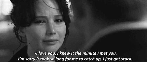10 Romantic Movies To Watch Instead Of Texting Your Ex Back: Silver Linings Playbook | YourTango
