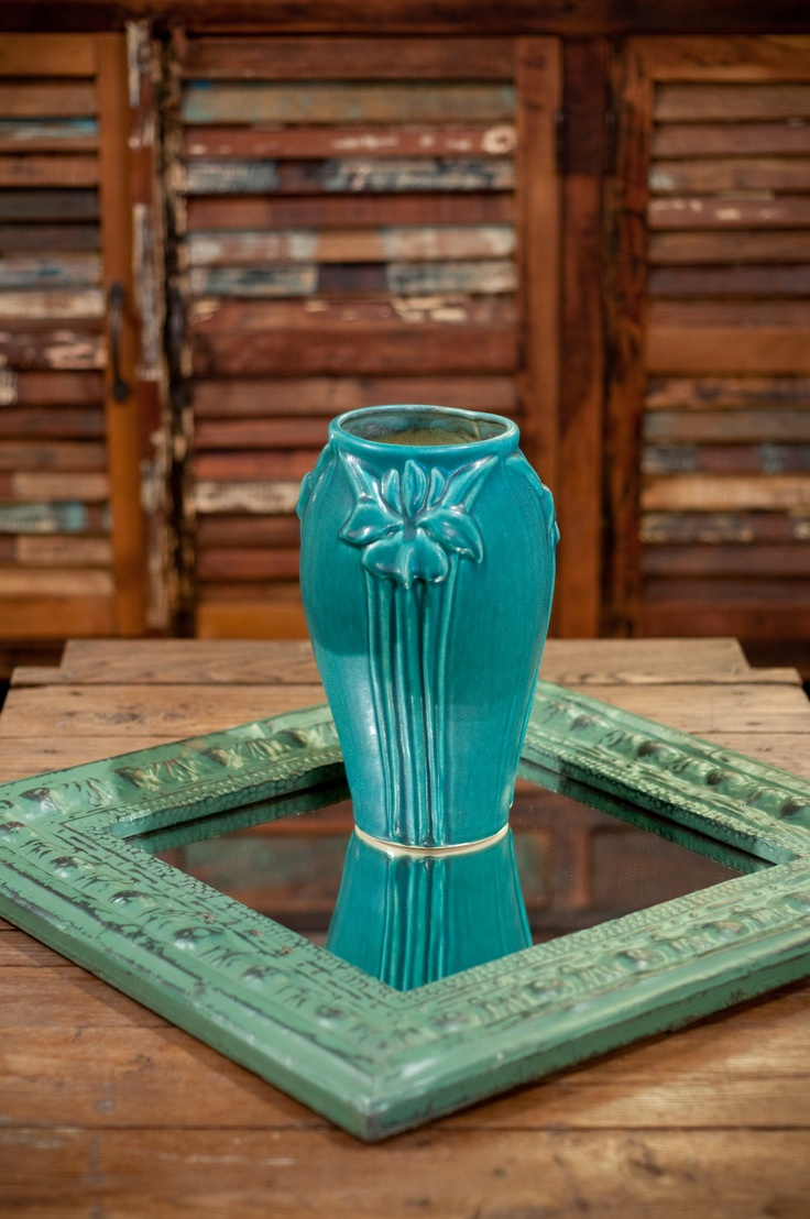 68 best images about Pewabic Giftware on Pinterest