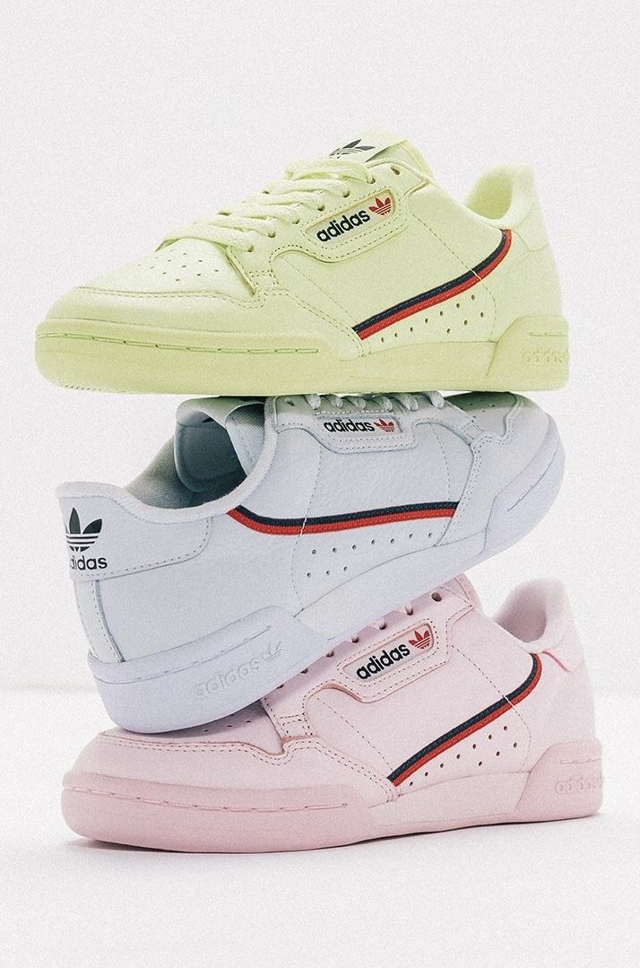 zapatos adidas originales imagenes 80