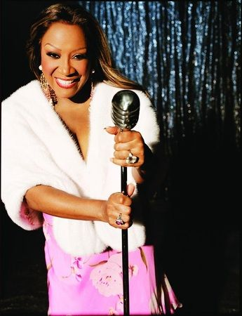 Title: Patti Labelle. Grammy Award-winning recording artist Patti LaBelle will take the stage at the Fox Performing Arts Center for one night only (doors at 6:30 p.m.). Tickets are on sale now at the Fox Performing Arts Center box office, all Ticketmaster outlets, Ticketmaster.com, FoxRiversideLive.com, or by calling 800-745-3000. On Saturday December 20, 2014 at 7:30 pm to 10:00 pm. Category: Arts | Performing Arts | Music. Price: USD59.50-109.50