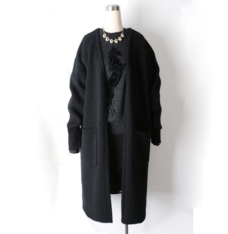 Cheap coat buttons for sale, Buy Quality coat mens directly from China coat sweaters for women Suppliers: S bust 90 length 85M bust 96 length 87L bus102 length 89