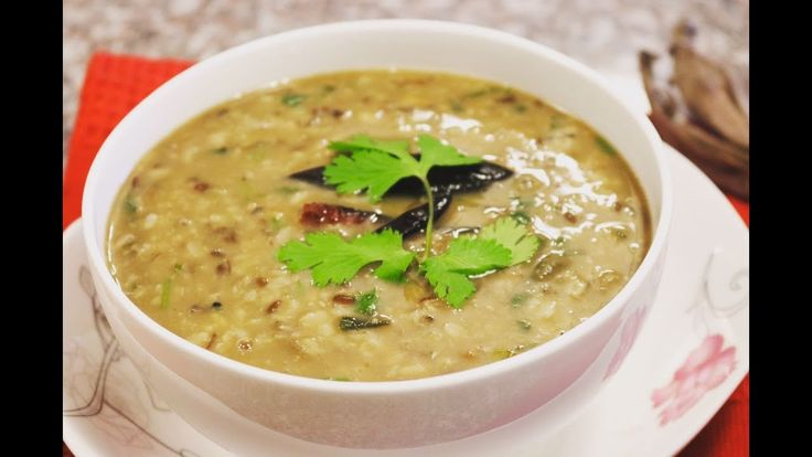 Mati Dali Khar Recipe in Assamese Language I Assamese Khar Recipe I Famous Food of Assam - YouTube