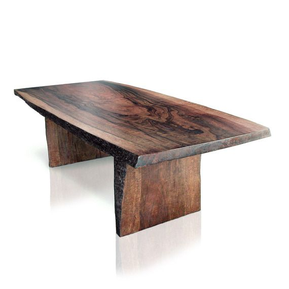 857 Best Wood Slab Table Top Live Edge Images On