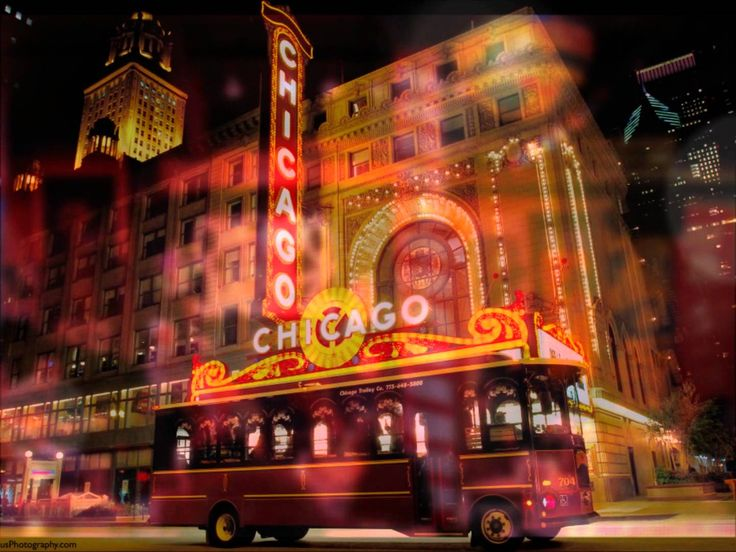On The South Side of Chicago - by Freddy Cole