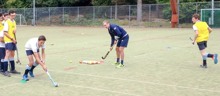 Team GB Olympian delivers Hockey Masterclass at Windermere School http://www.cumbriacrack.com/wp-content/uploads/2016/10/senior-shooting-101a-800x349.jpg On Saturday 8 October, Windermere School students welcomed Great Britain and England hockey ace, David Ames, for a coaching masterclass.    http://www.cumbriacrack.com/2016/10/17/team-gb-olympian-delivers-hockey-masterclass-windermere-school/