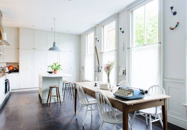 Live Like a Londoner: 15 Short-Term Rentals, High to Low